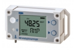 MX1104 Analog/Temp/RH/Light Data Logger (Bluetooth)