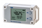 MX1105 4x Analog input Data Logger (Bluetooth)