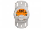 MX2204 Waterproof Temperature Logger 1500m (Bluetooth)