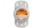 MX2204 Waterproof Temperature Logger 1500m (Bluetooth)