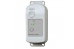 MX2301 Temperature/RH Data Logger (Bluetooth)