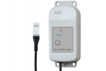 MX2302 External Temperature/RH Sensor Data Logger (Bluetooth)