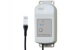 MX2302 External Temperature/RH Sensor Data Logger (Bluetooth)