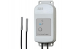 MX2303 2x External Temperature Sensor Data Logger (Bluetooth)