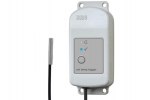 MX2304 External Temperature Sensor Data Logger (Bluetooth)