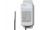 MX2304 External Temperature Sensor Data Logger (Bluetooth)