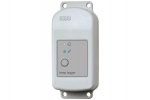 MX2305 Temperature Data Logger (Bluetooth)
