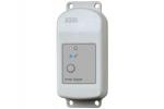 MX2305 Temperature Data Logger (Bluetooth)