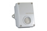 NDD5B  Nitrogen Dioxide Detector and Transmitter