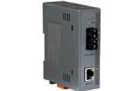 NS-200FCS 1 port Ethernet + Fibre Switch (SC) - 15km