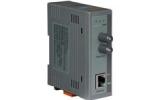 NS-200FT 1 port Ethernet + Fibre Switch (ST)