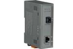 NS-200WDM 1 port Ethernet + Fibre Switch (SC - WDM kit)