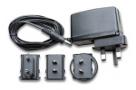 P-AC-1 AC Power Adapter for H22-001
