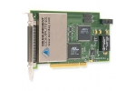 PCI-DAS6025  16-Channel, 12-Bit, 200 kS/s DAQ Board with 32 Digital I/O and Two 12-bit Analog Outputs