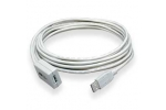 PDQ12 USB Extender Cable