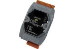 PET-7015 Ethernet I/O Module 7ch RTD Input (PoE)
