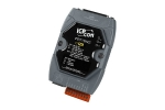PET-7018Z PoE I/O Module 10 Thermocouple IP + 6 DigO