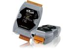 PET-7053 Ethernet I/O Module 16 DigI/counter (dry contact), PoE