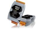 PET-7060 Ethernet I/O Module 6 DigI/counter + 6 RelayO, PoE