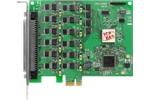 PEX-D96S 96-channel Digital IO Board (PCI Express)