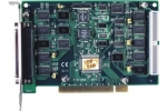 PIO-D48U 48-channel OPTO-22 Digital IO Board Universal PCI