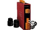 PM-3112 Series  Smart Power Meter Single phase, 2 loops