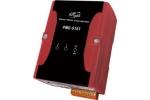 PMC-5151 Advanced Power Meter Data Logger