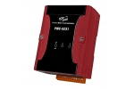 PMC-5231 Power Meter Concentrator & Data Logger