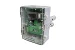 PMDT Particulate Matter Sensor, Duct, Analog Op