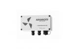 PME-DL-Adv  Weather Station Logger Advanced