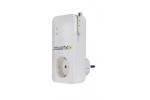 PowerTxt  Power Loss Alert/remote control unit (EU)