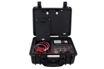 PPMS-133D-500P  Portable Power Monitoring Suitcase, 500A