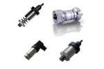 Pressure Sensors - Industrial