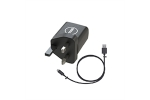 PS-5V2AEPS/UK Replacement power supply, 10-watt - UK Plug