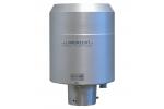 Rain_Lb15189H  Lambrecht Standard Rain Sensor (heated)