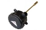 RHT-3-D Duct Temperature & Relative Humidity Transmitter
