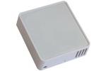 RHT-3-R Room Temperature & Relative Humidity Transmitter