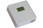 RHT-3-RD Room Temperature & Relative Humidity Transmitterm (LCD)