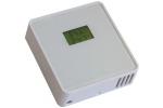 RHT-3-RD Room Temperature & Relative Humidity Transmitterm (LCD)