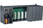 RU-87P8 RS485 Expansion Unit - 8 slots