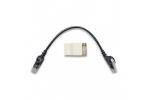 S-ADAPT-5 1-to-2 Smart Sensor communication adapter