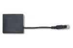 S-BPA-CM10 Barometric Pressure Smart Sensor (10cm Cable)