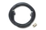 S-EXT-M005 Smart Sensor Extension Cable 5m length