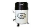 S-RGB-M002 .2mm Rainfall Smart Sensor (2m cable)