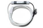 S-THB-M002 12-Bit Temp/RH Smart Sensor (2m cable)
