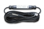 S-TMB-M006 12-Bit Temp Smart Sensor (6m cable)