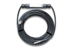 S-TMB-M017 12-Bit Temp Smart Sensor (17m cable)