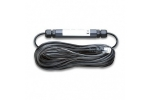 S-UCC-M006 Electronic Switch Pulse Input Adapter