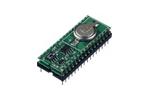 S512 512K battery backup SRAM Module