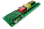 SC-1608X-USB 16-Bit, 500 kS/s, USB DAQ Board with Isolated Analog and Digital Signal Conditioning